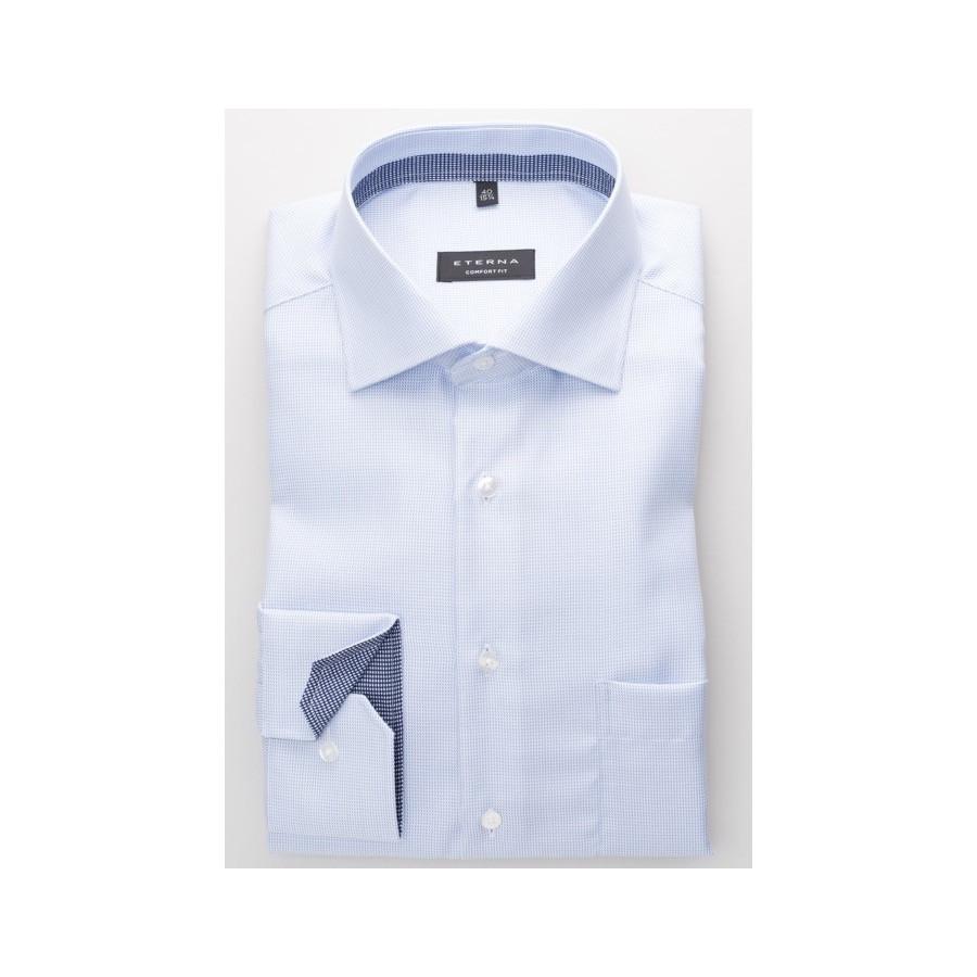 3116, Eterna skjorte, Comfort Fit, E95K, FV. 12