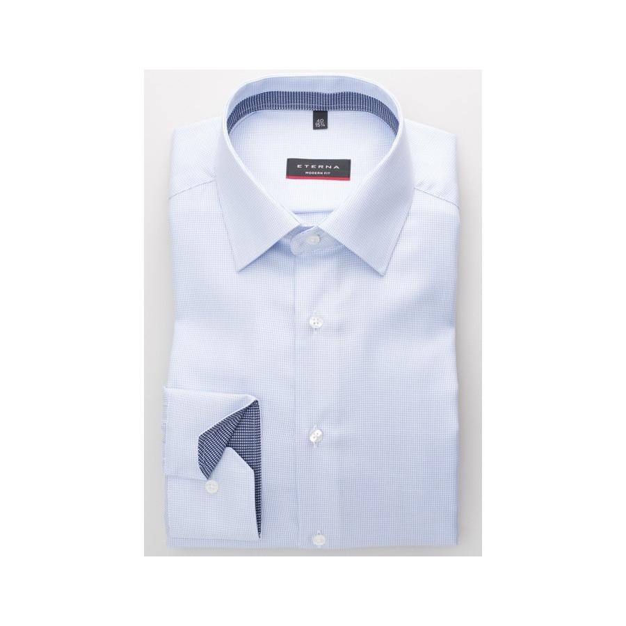 3116, Eterna skjorte, Modern Fit, X94P, Fv. 12
