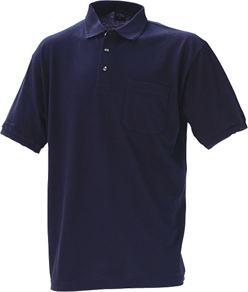 Polo, 8505 - Marine