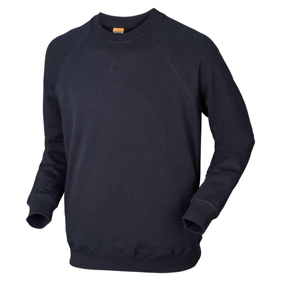8507 Sweatshirt - Navy
