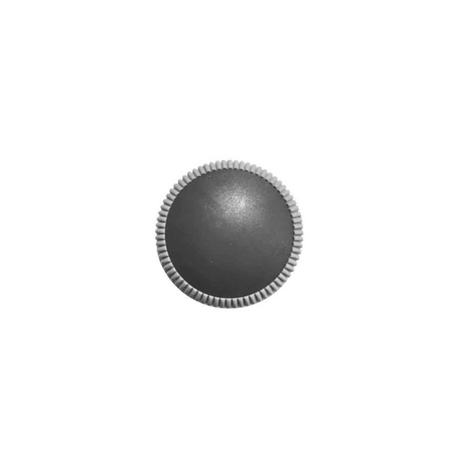 86003975 KASK Plasma Justeringshjul Kit