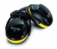 86003992 KASK Høreværn