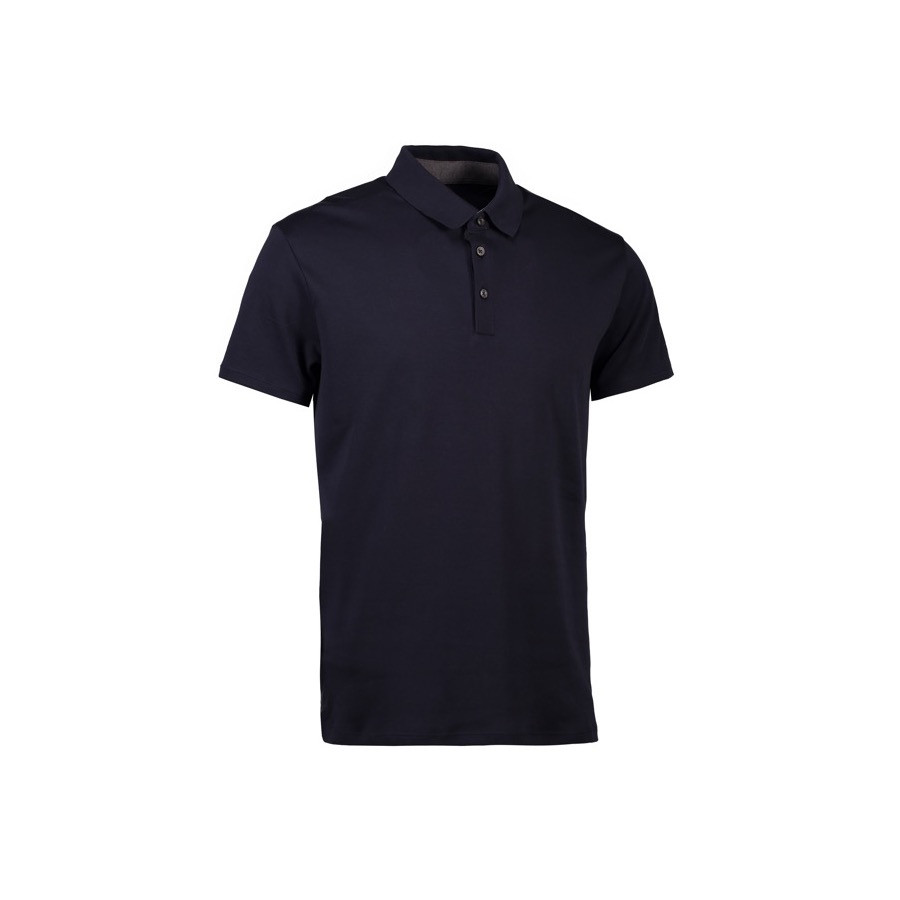 Seven Seas - The Polo | Men's, S600 - Navy