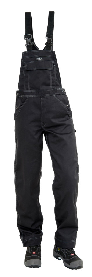 OUTLET - Overall, 5103 - Sort