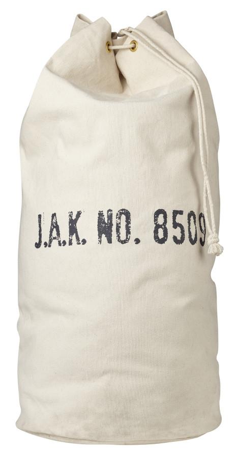 8509 Vadsæk