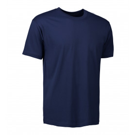 OUTLET - T-shirt, 8504 - Marine