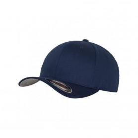 FLEXFIT - Original cap, 6277 - Marine