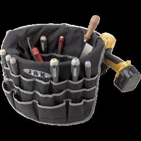 8502 Amerikansk toolbag