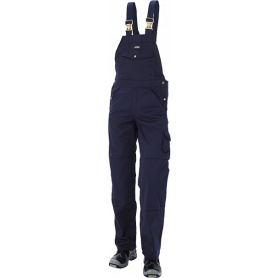 OUTLET - Overall, SUPER, 9103 - Marine