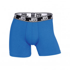 JBS Tights, 955 - Lys blå (57)