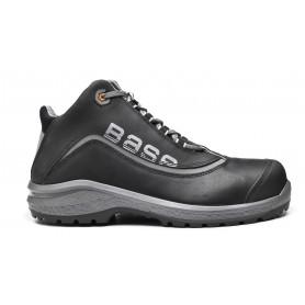 OUTLET - BASE - Sikkerhedsstøvlet S3 SRC, B873