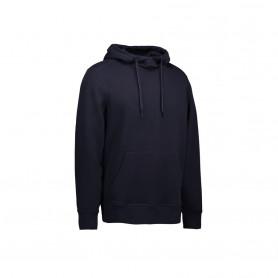 ID - CORE hoodie, 0636 - Navy