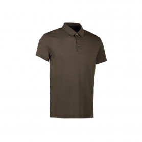 Seven Seas - The Polo | Men's, S600 - Oliven
