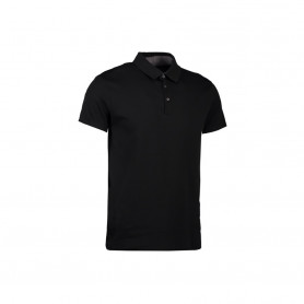 Seven Seas - The Polo | Men's, S600 - Sort