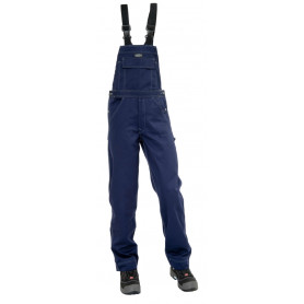 OUTLET - Overall, 5103 - Marine
