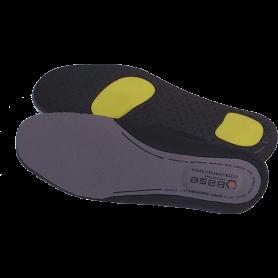 Base Indlægssål  - B6200 - Sålen passer til BASE fodtøj
