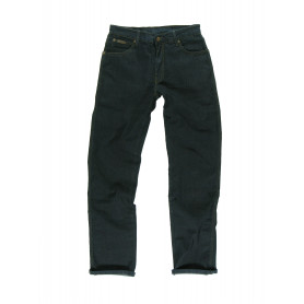 Wrangler Stretch, blue - 121-75-001
